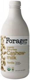 48OZ-CASHEWMILK-VANILLA-395x10241-e1489010634268