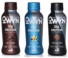 Owyn-protein