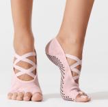 toesox-elle-grip-sock-ballet-pink_2400x